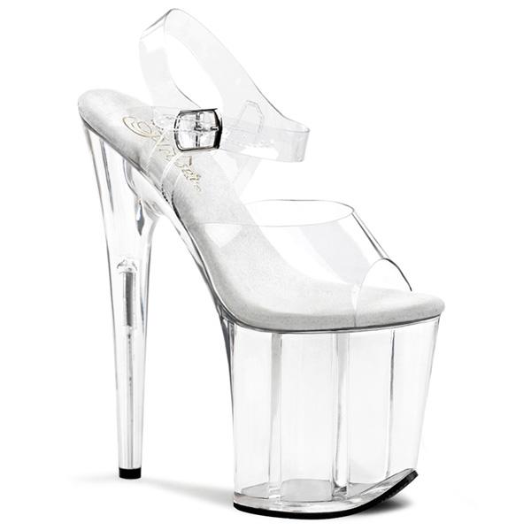вы сейчас здесь женская обувь ботинки